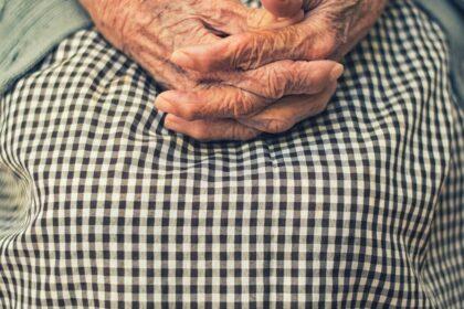 Nursing Home vs. Old Age Home
